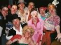 Clown continuo 2007