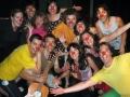 Clown continuo 2009