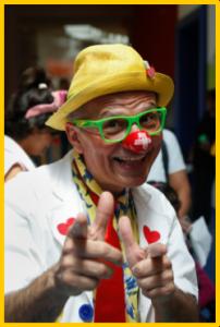 Clown-hospital-Nestor