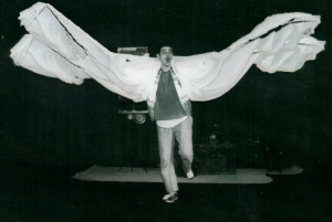 Icaro 2003